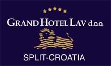 10-hotel-lav-split