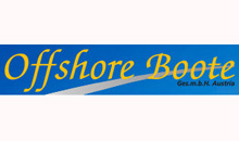 m-offshore-boote