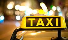 taxi-saricevi-dvori