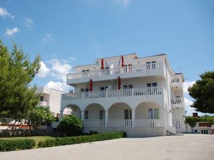 villa-lozica2