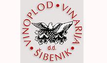 vinoplod-saricevi-dvori