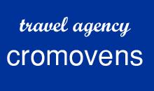 z-cromovens-logo